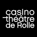 Casino Théâtre de Rolle · Côte à Côte