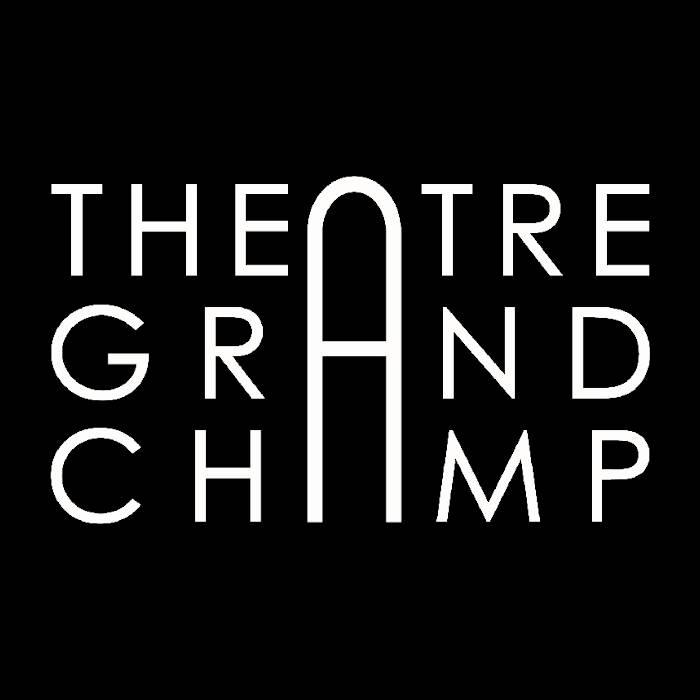 Théâtre de Grand-Champ, Gland · Côte à Côte