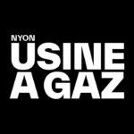 Usine à Gaz, Nyon · Côte à Côte